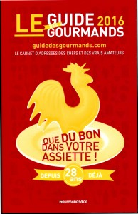 guidegourmands