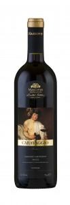 Caravaggio cabernet sauvignon