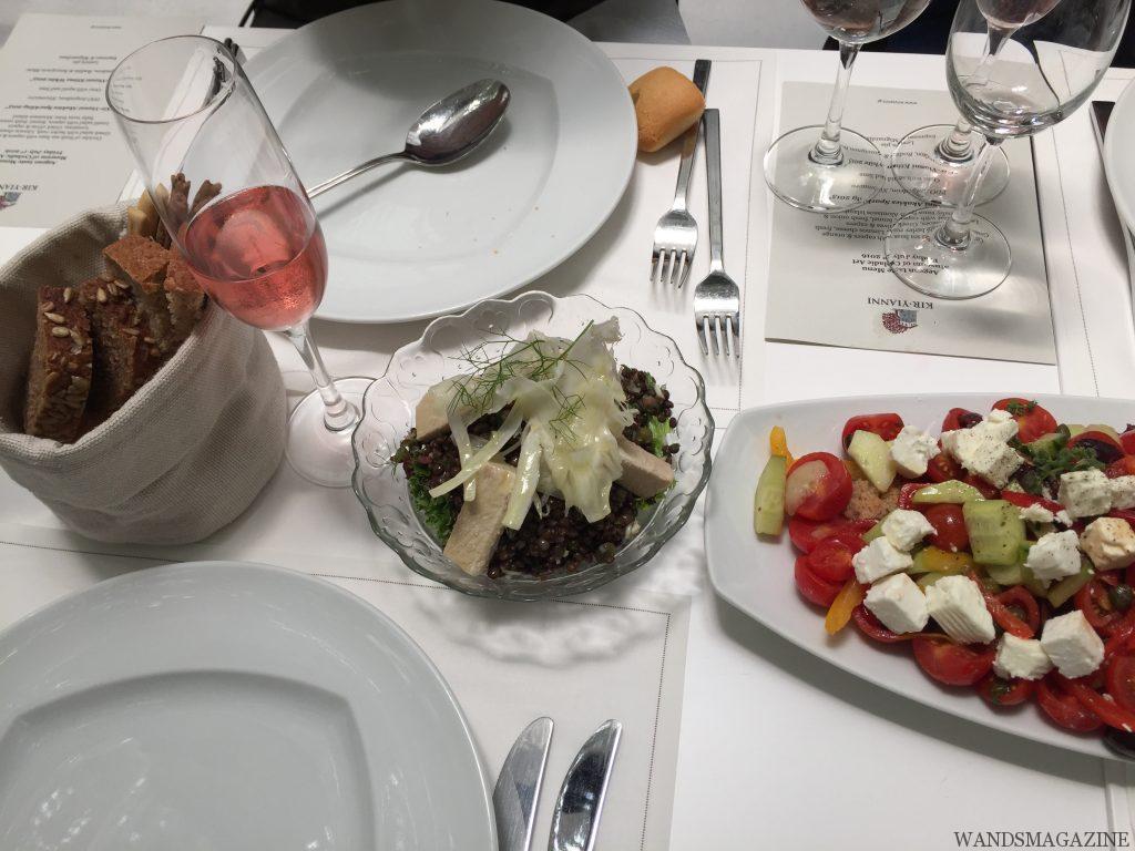 greeksalada